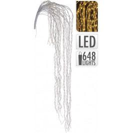 Harasim Závěsné osvětlení, 648 LED HR112348