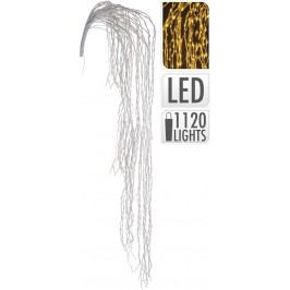 Harasim Závěsné osvětlení, 1120 LED HR112349