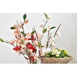 Harasim Umělá magnolie 90 cm HR114045