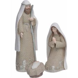 Harasim Figurky do betlému s/3 HR115215