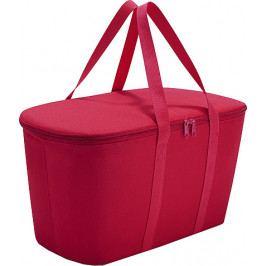 Chladicí taška Reisenthel Červená | coolerbag red NW532720