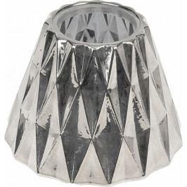 Dekorace na svíčku | WoodWick | 13x10cm NW863799