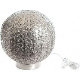 Harasim Osvětlení koule Arabica 38 cm