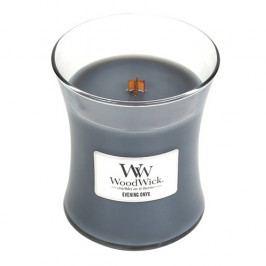 WoodWick svíčka   275g eseNce: Večerní onyx NW2148317