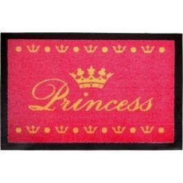Hanse Home Collection koberce Rohožka   Princess   40x60cm