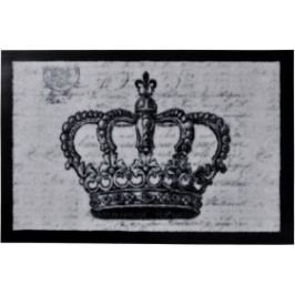 Hanse Home Collection koberce Rohožka | Crown | 40x60cm MK101311