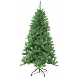 Anděl Přerov Umělý stromek vánoční se stojanem 152cm AP2106