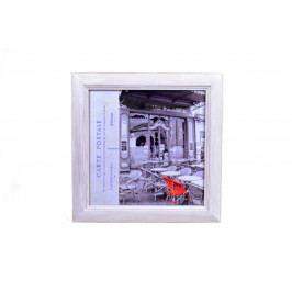Ego Dekor Obraz | kavárna s červeným křeslem EDZOB-QA4363-B