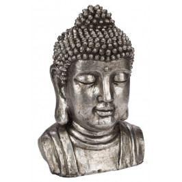 Ego Dekor Budha | busta