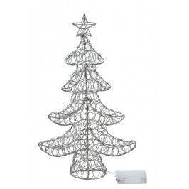 Ego Dekor LED dekorace | stromeček Velikost: větší