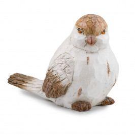 KLIA Ptáček | keramika | 28cm KAA618-17029-28