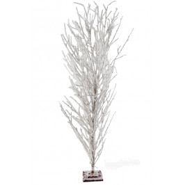Ego Dekor Dekorativní strom | zasněžený | 180cm EDZRU-126057