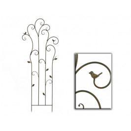 DENK GESCHENKE Mříž na rostliny Malaga | 162x57cm DG18618