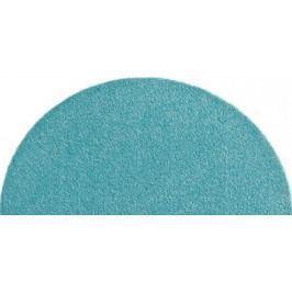 Hanse Home Collection koberce Rohožka Soft & Clean 102455 půlkruh Velikost nášlapu: 75x50 půlkruh