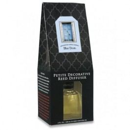 Bridgewater Candle Company Aroma difuzér BLUE DOOR 125ml