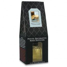 Bridgewater Candle Company Aroma difuzér CINNAMON VANILLA 125ml