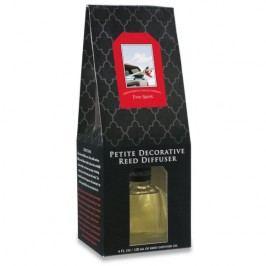 Bridgewater Candle Company Aroma difuzér FREE SPIRIT 125ml