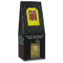 Bridgewater Candle Company Aroma difuzér HAYRIDE 125ml