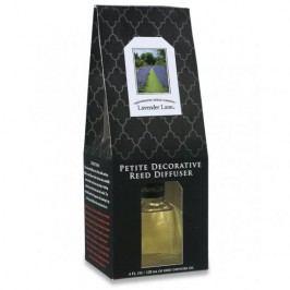 Bridgewater Candle Company Aroma difuzér LAVENDER LANE 125ml