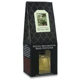 Bridgewater Candle Company Aroma difuzér LILY of the VALLEY 125ml