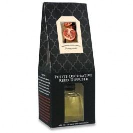Bridgewater Candle Company Aroma difuzér POMEGRANATE 125ml