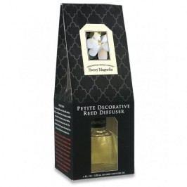 Bridgewater Candle Company Aroma difuzér SWEET MAGNOLIA 125ml