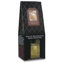 Bridgewater Candle Company Aroma difuzér VANILLA CREAM 125ml