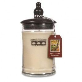 Bridgewater Candle Company Vonná svíčka BRIDGEWATER Velikost: 250g