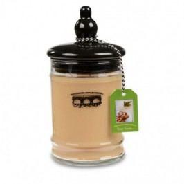 Bridgewater Candle Company Vonná svíčka DEAR SANTA Velikost: 250g