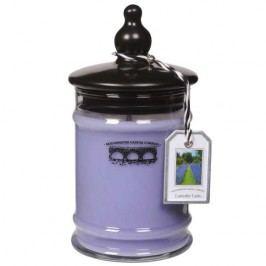 Bridgewater Candle Company Vonná svíčka LAVENDER LANE Velikost: 524g