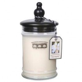 Bridgewater Candle Company Vonná svíčka SWEET MAGNOLIA Velikost: 524g