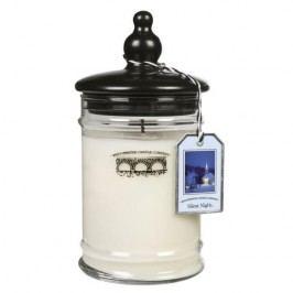 Bridgewater Candle Company Vonná svíčka SILENT NIGHT Velikost: 524g