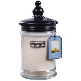 Bridgewater Candle Company Vonná svíčka SOLITUDE Velikost: 524g