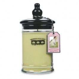 Bridgewater Candle Company Vonná svíčka SPRING DRESS Velikost: 524g