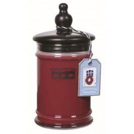 Bridgewater Candle Company Vonná svíčka WELCOME HOME Velikost: 524g