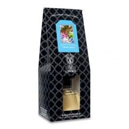 Bridgewater Candle Company Aroma difuzér CABANA SPLASH 125ml