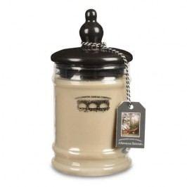 Bridgewater Candle Company Vonná svíčka AFTERNOON RETREAT Velikost: 250g