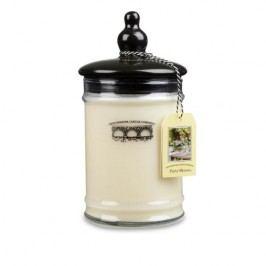 Bridgewater Candle Company Vonná svíčka Party Blooms Velikost: 250g