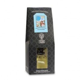 Bridgewater Candle Company Aroma difuzér CARNIVAL RIDE 125ml