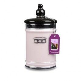 Bridgewater Candle Company Vonná svíčka KISS IN THE RAIN Velikost: 524g