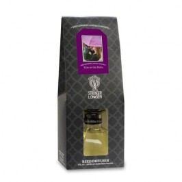 Bridgewater Candle Company Aroma difuzér KISS IN THE RAIN 125ml
