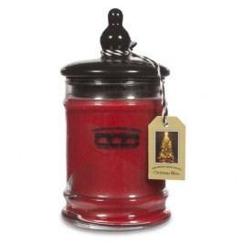 Bridgewater Candle Company Vonná svíčka Christmas Bliss Velikost: 524g