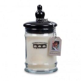 Bridgewater Candle Company Vonná svíčka Storybook Dreams Velikost: 524g