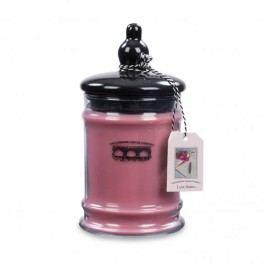 Bridgewater Candle Company Vonná svíčka LOVE NOTES Velikost: 524g