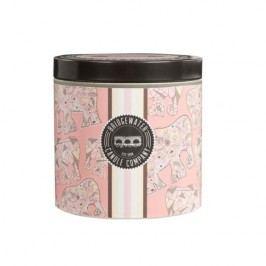 Bridgewater Candle Company Vonná svíčka SWEET GRACE v dóze Zippity Zoo Da eseNce: Sweet Grace