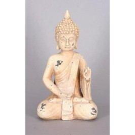 Buddha 44cm
