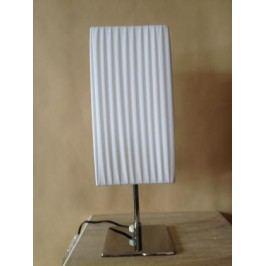 Lampa 15x40cm