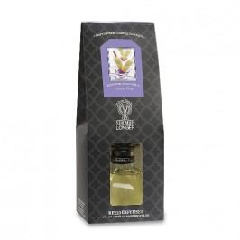 Bridgewater Candle Company Vonný difuzér Lemon Pop 125 ml