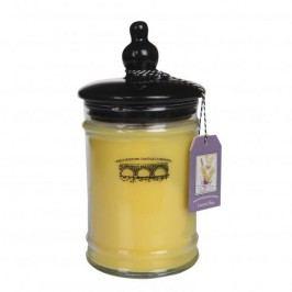 Bridgewater Candle Company Vonná svíčka Lemon Pop Velikost: 250g