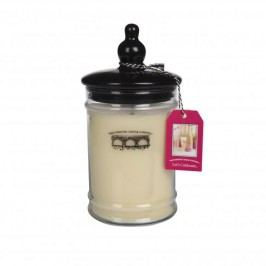 Bridgewater Candle Company Vonná svíčka Let´s Celebrate Velikost: 250g